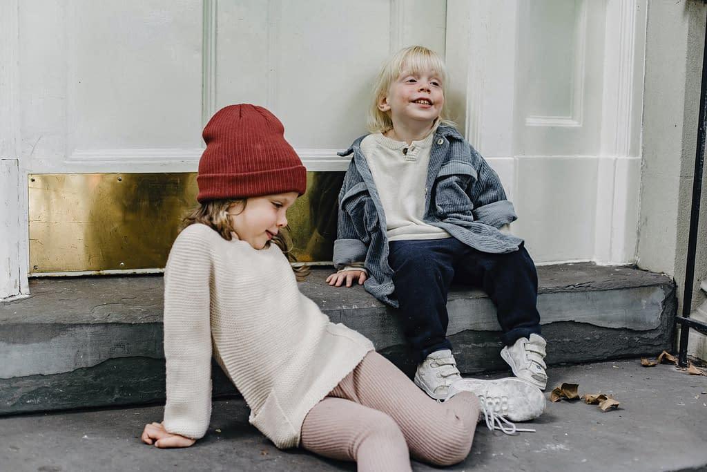 How do we prevent childhood obesity?