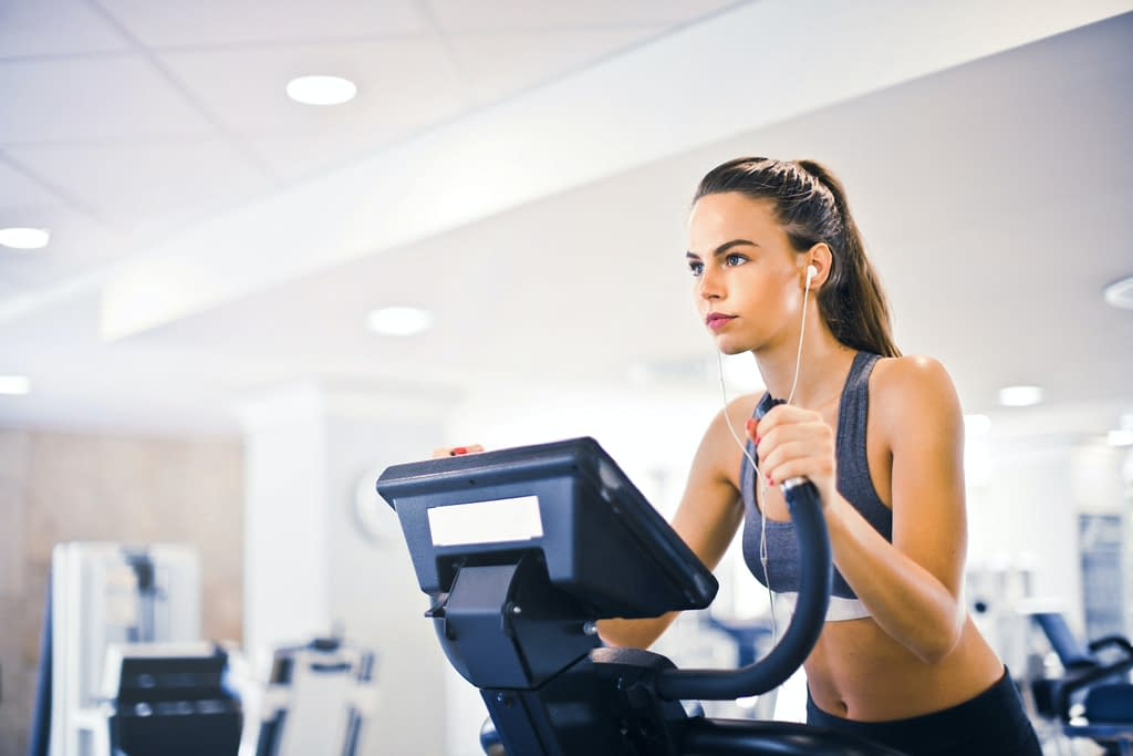 10 TIPS THAT WILL HELP YOU LOSE WEIGHT