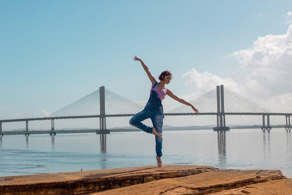 Amazing benefits of yoga