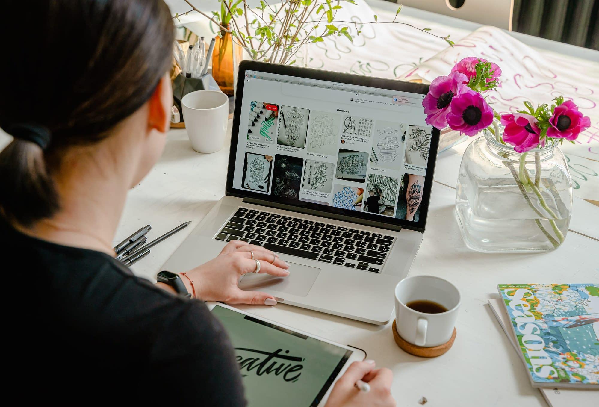 Read Blog Posts
