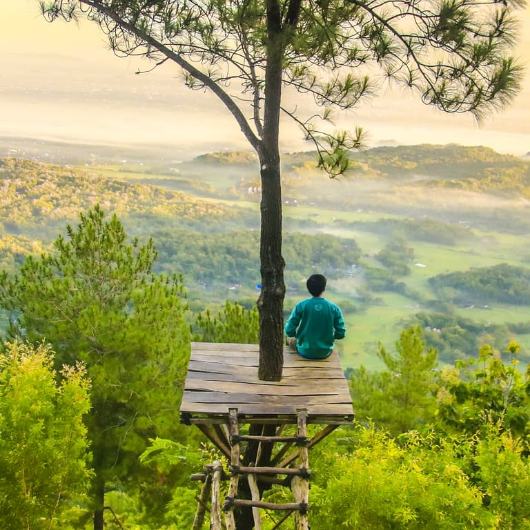 Coping with loneliness during the coronavirus